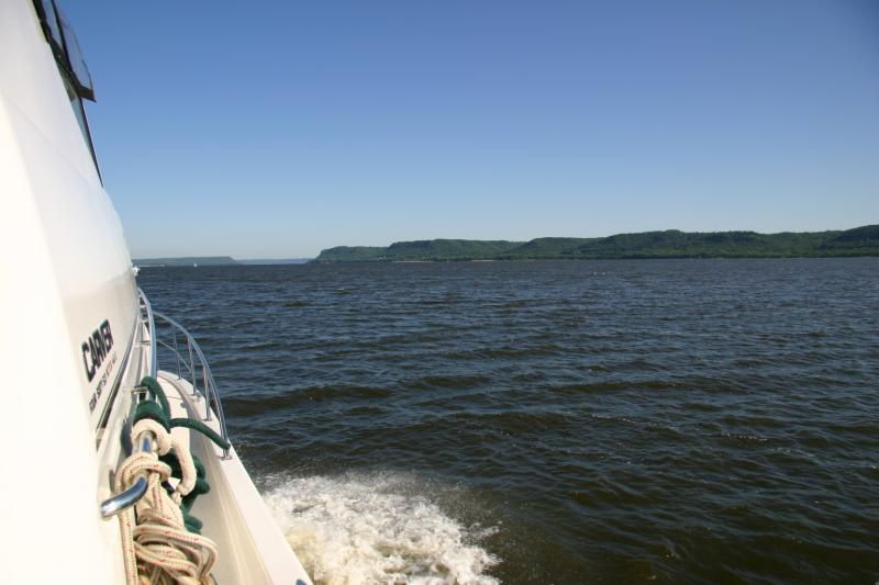 Lake Pepin